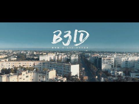B3id MBM x Lil Eytch (prod by IceyKeyz)
