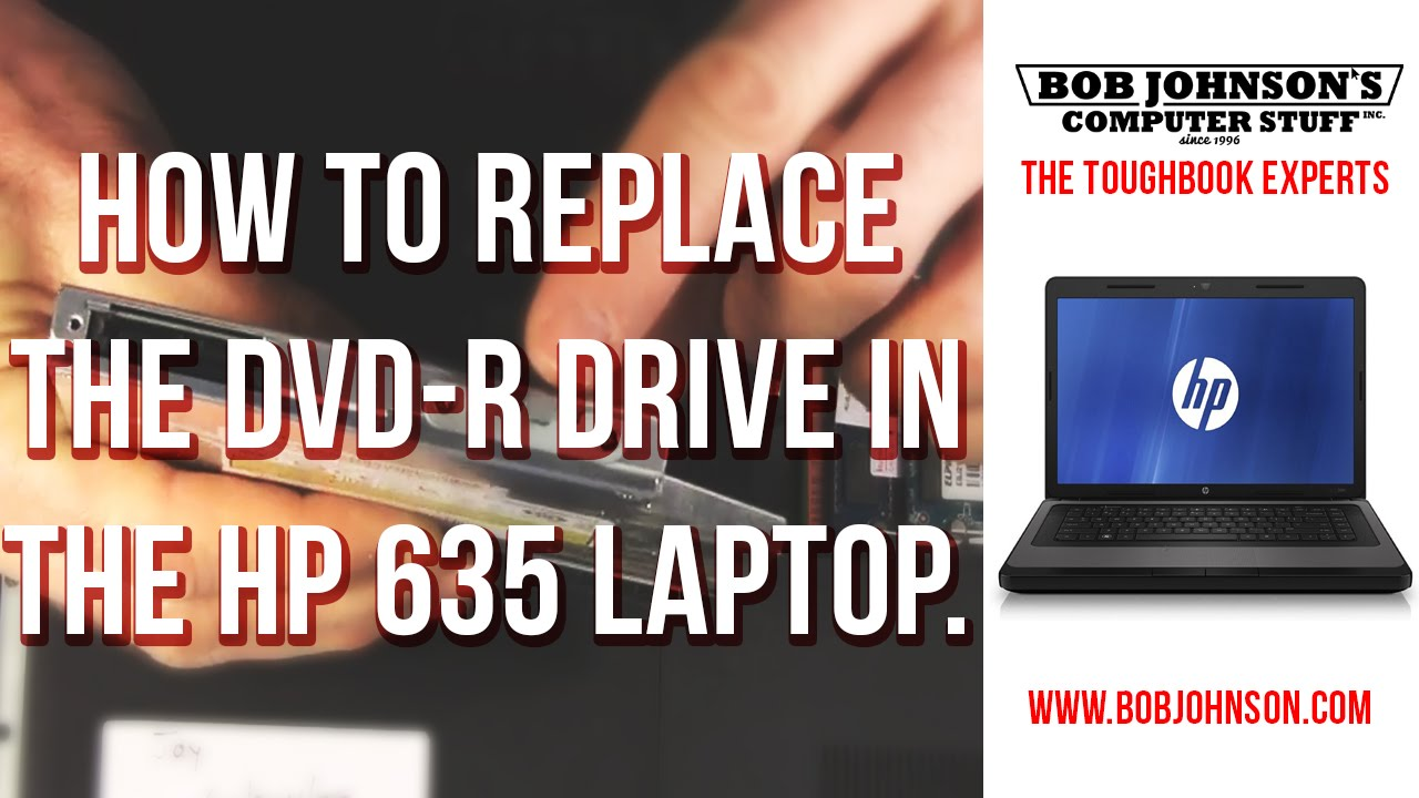 how to watch dvd on laptop without dvd drive