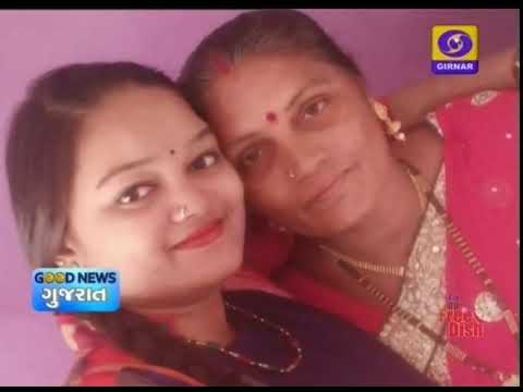 Positive stories for better life GOOD NEWS GUJARAT EPI - 26 | Date- 24-12-2018