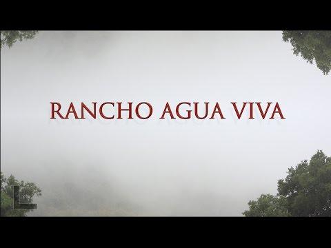 Rancho Agua Viva