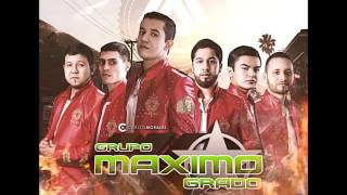 Download Maximo Grado y Banda la Pava - En Vivo (Disco Completo) (2015) MP3 song and Music Video