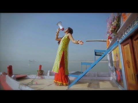 Popular Videos - Kiran Ahluwalia