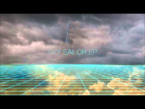 Daft Punk ft. TRS-80 & Ariel Pink- Sky Sailor (Float Away)