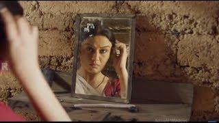 ഇതുപോലത്തെ ചില നോട്ടം മതി | New Malayalam movie | Malayalam Full movie 2019 | Comedy movie