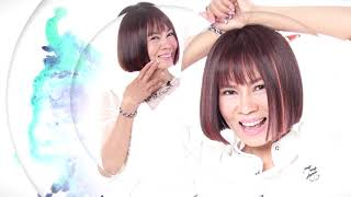 เพลง ที่สุดแห่งการเปลี่ยนแปลง - จินตหรา พูนลาภ
