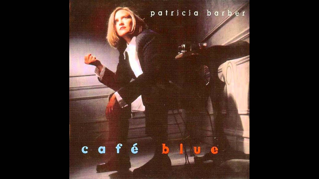 Patricia barber nardis hd quality cafe blue track 11 youtube stopboris Image collections