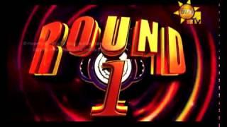 Hiru TV Jaya Pita Jaya EP 6 | 2017-04-08 Thumbnail