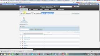 Как восстановить пароли в сайте на wordpress(, 2014-07-09T15:09:56.000Z)