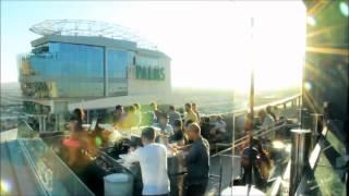 Video DJ Or Shalom - Mini Set Summer 2012 vol. 1 *HD 1080p* download MP3, 3GP, MP4, WEBM, AVI, FLV Agustus 2018