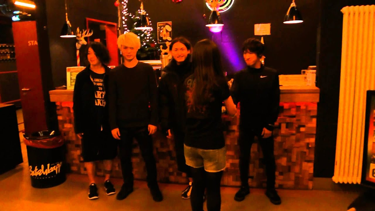 one ok rock singapore meet and greet