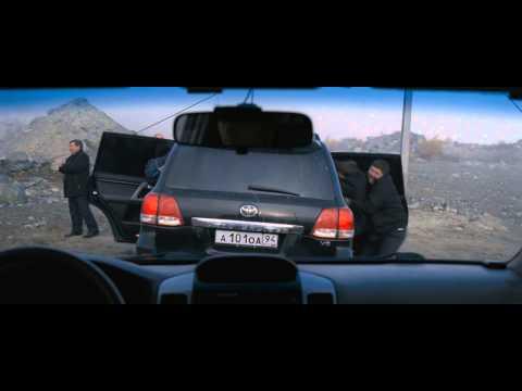 Левиафан — Трейлер 2 (HD)