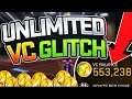 NBA 2K18 UNLIMITED VC GLITCH *NEW* AFTER PATCH 8 *WORKING* 1 MILLION VC PER HOUR