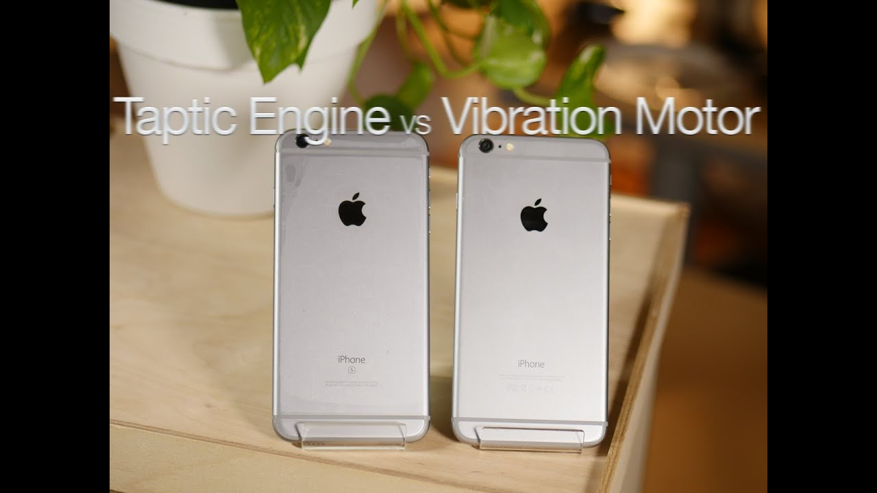 how to change vibration on iphone 5s