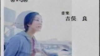Photographer Rinko Kawauchi 川内倫子 『こころ』オープニング 主演:...