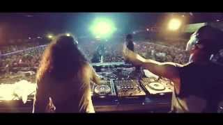 New Festival Music ⏩ Best ♯Big Room ✗ EDM Music ☛ 2014