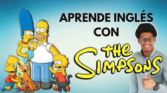 Los Simpson Temporada 29 Capitulos 12 Los Simpson Capitulos Completos Español Latino New Youtube