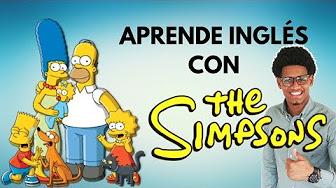 Los Simpson Temporada 29 Capitulos 12 Los Simpson Capitulos Completos Español Latino New Youtube
