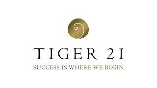 TIGER 21 Testimonial - Cal Simmons