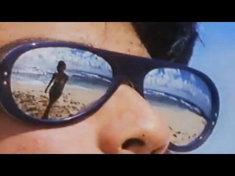 マクロスMACROSS 82-99 - 『82.99 AM』(Music Video)