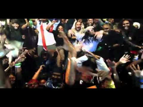 Bia Bia - Lil Jon & The Eastside Boyz [Put Yo Hood Up]
