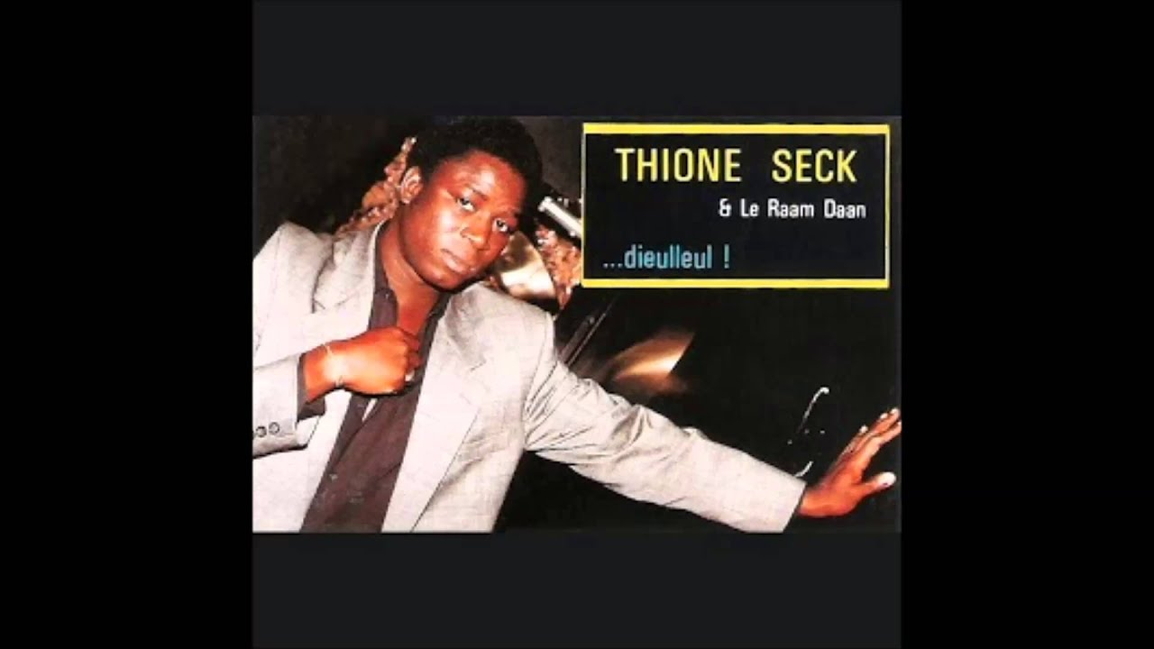 thione seck mathiou mp3