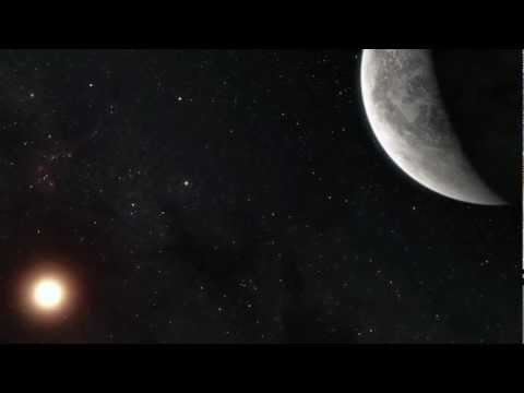 Exoplanet Radial Velocity - Pics about space