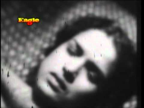 Neecha Nagar [1946] Rafiq Anwar, Kamini Kaushal - Bollywood Full Movie - Best Hindi Movie
