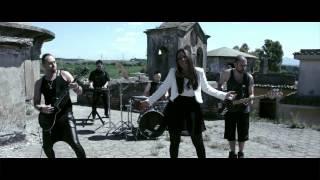 ►►SETANERA - OLTRE - OFFICIAL MUSIC VIDEO (7hard/7us)