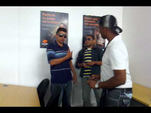 Boost Mobile Customer Service Week With the Guys Part 1 - YouTube - boost customer service
