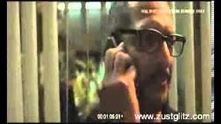 The Attacks Of 26/11 Movie New Trailer - Ram Gopal Varma - www.zustglitz.com