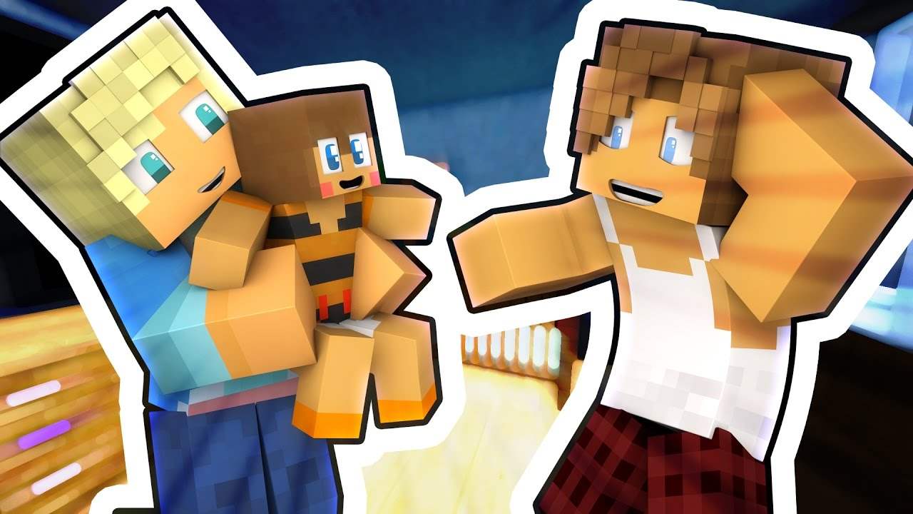 Download Laurance's Baby Brother   MyStreet Lover's Lane [S3 Ep.13 Minecraft Roleplay]