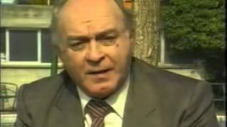 Documental sobre Alfredo Di Stefano (Documentary)