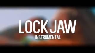 🔥 French Montana - Lockjaw Ft. Kodak Black (Instrumental)