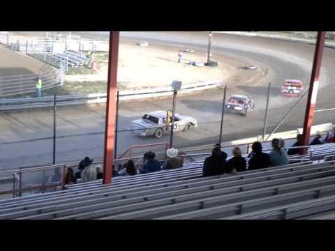 El Paso County Speedway H.R.2 9/6/14