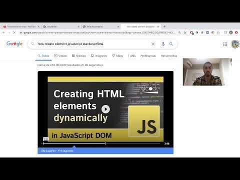 Clase 6 - Javascript E Interacción Con El Usuario