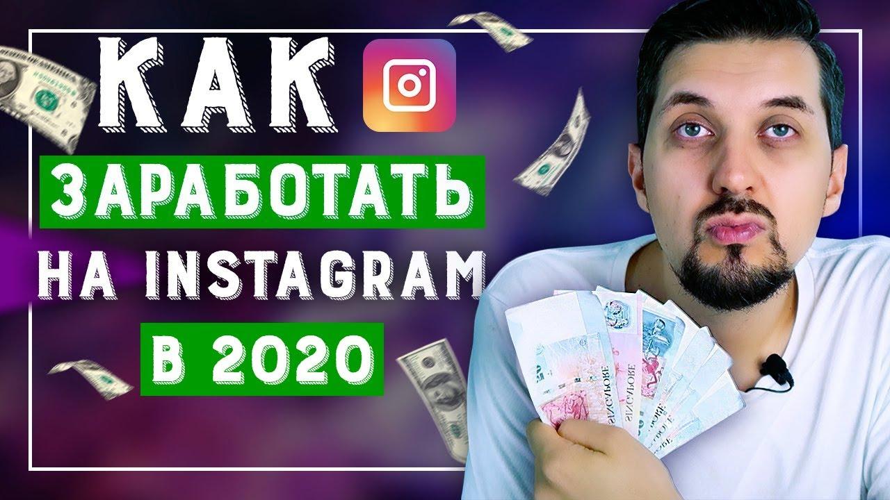 Как начать Играть в казино вулкан БЕЗ ВЛОЖЕНИЙ  и Вывести 5000 рублей