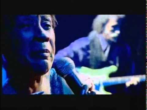 BETTYE LAVETTE THE Queen of Soul! - In Concert (Full Concert-Live!)