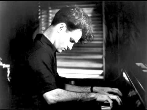 William Kapell - Chopin Sonata 2 in B-flat Minor, Op.35