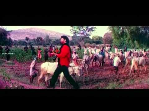 Encounter  Movie || Jai Bolo Re Jai Bolo || Krishna,Ramesh Babu,Radha,Roja