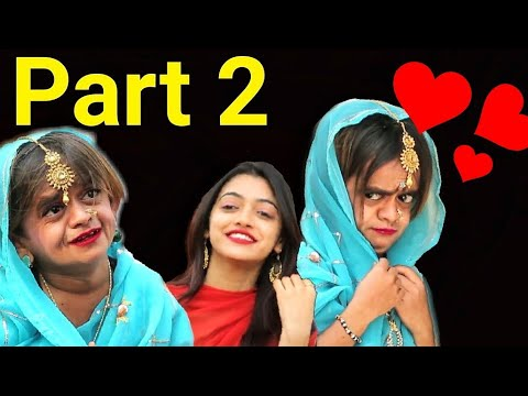 Chotu bana girlfriend ke liye Chikni Chameli-Khandeshi Comedy PART 2 with subtitles