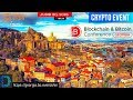 Blockchain & Bitcoin Conference Georgia -The 1st International Conference In Georgia -Digital Notice