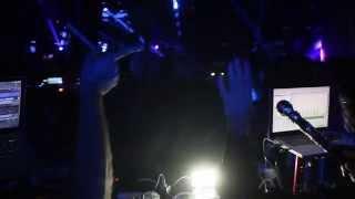 REPORT LIVE FRANCHINO & JO GALA - COMPLEANNO DI FRANCHINO 2014
