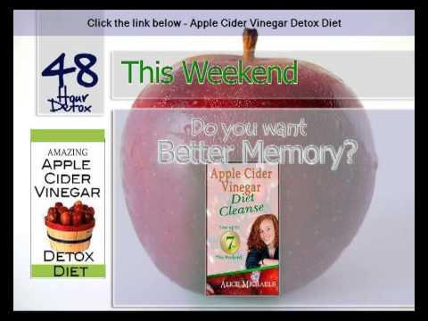 uses-for-apple-cider-vinegar-|-apple-cider-vinegar-diet-|uses|weight-loss|braggs|benefits|diet-plans
