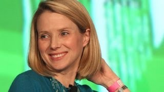 $100 Million Pay Day for Yahoo