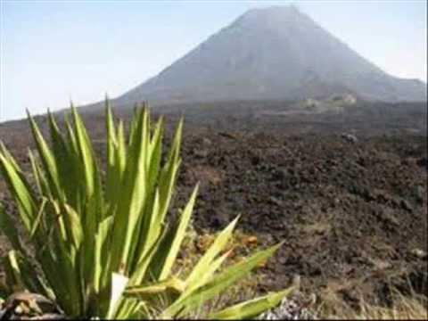 Cape Verde-Partida