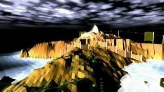 Multiwinia PC Games Trailer - Blitzkrieg