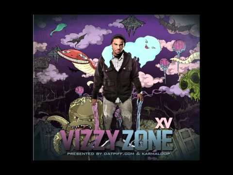 XV - Best Is Yet To Come ft. Colin Munroe (Produced By Colin Munroe) + DOWNLOAD MIXTAPE
