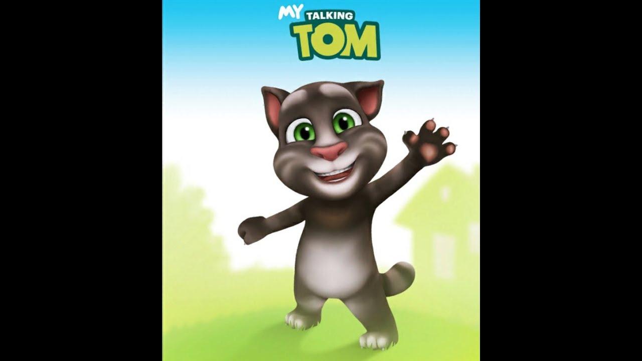 Tom Cat  Game