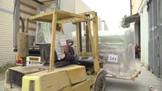 видео Медицинское оборудование, Симферополь