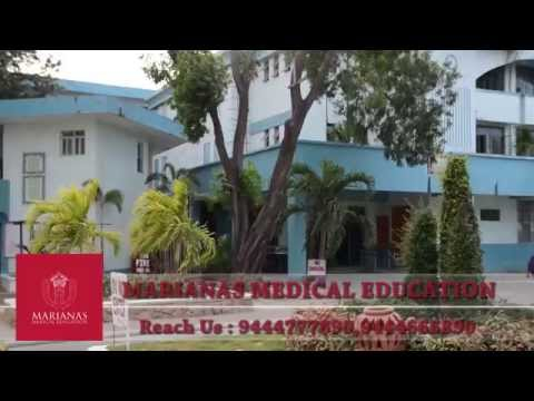 University of Northern Philippines - Campus